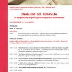HULL-Slavonski-Brod-20171